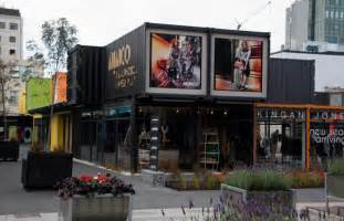 Shop Shipping Container Store