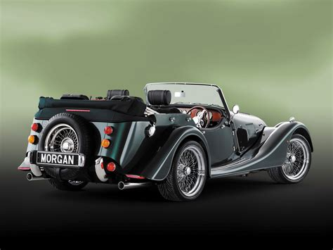 Four Seater by 2006 4 Seater Rear Angle 1280x960 Wallpaper