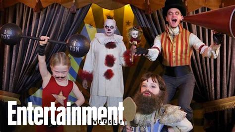 Neil Patrick Harris & Family Went All Out For Halloween