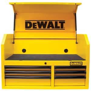 Husky Storage Cabinets Home Depot by New Dewalt Ball Bearing Tool Storage