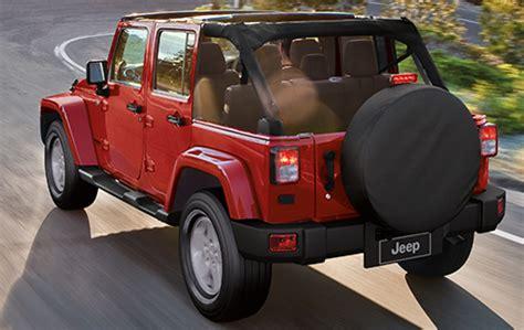 jeep wrangler car price  india