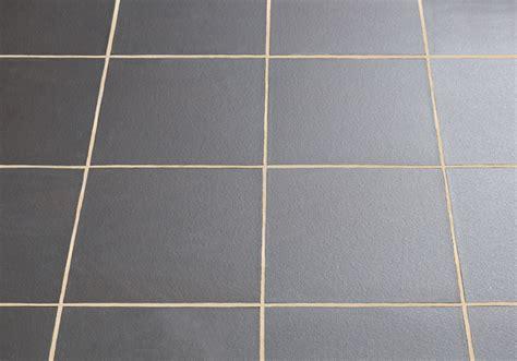 black quarry tiles floors of tiles the