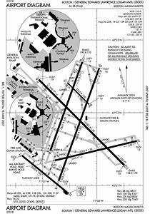 19 Best Airport Maps Images On Pinterest