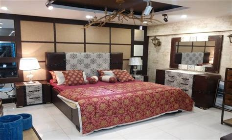 ndf bedroom interior design  designs  home design