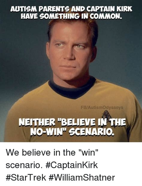 Kirk Meme - funny captain kirk memes of 2016 on sizzle 9 11