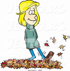 Pile Of Fall Leaves Clipart | Clipart Panda - Free Clipart ...