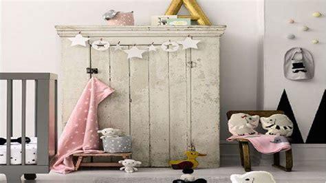 couleur tendance pour chambre ado fille la déco enchante la chambre bébé fille déco cool