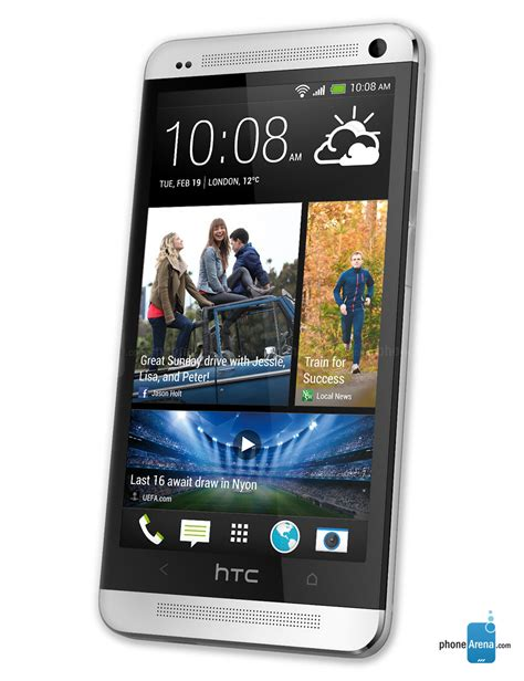 Rugged Tablets Windows 7 by Htc One Specs