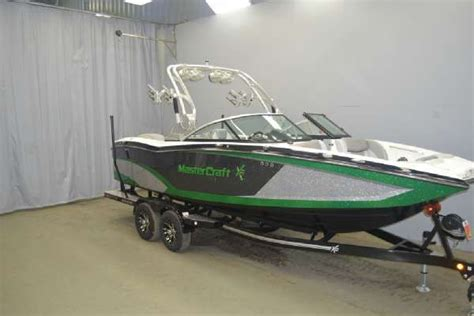 Yamaha Boats Lebanon by Lebanon New And Used Boats For Sale