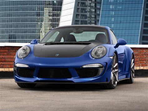2013, Porsche, 911, Carrera, Stinger, 991, Supercar ...