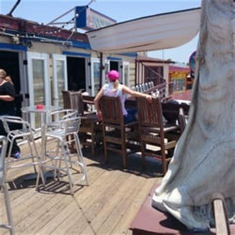 deck restaurant galveston deck galveston tx united states yelp