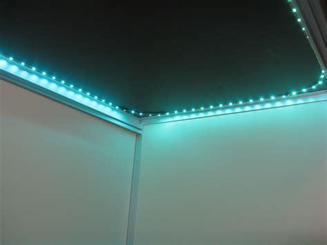 desk with led lights under desk led lighting undertableledlights under desk