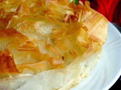 cuisiner pleurotes recettes de pleurotes et tourtes