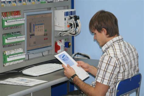 Электроэнергетика и электротехника Новотроицкий филиал Национального исследовательского технологического университета.
