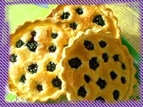 les meilleures recettes de p 194 te de fruit aux mures