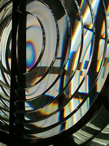 Lentille De Fresnel : i art lentille de fresnel the light diane tell site officiel ~ Medecine-chirurgie-esthetiques.com Avis de Voitures