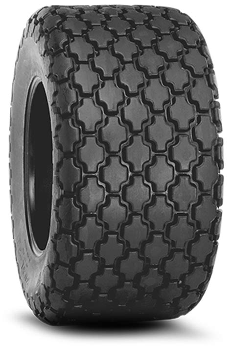 Agricultural Tires Product Search | Firestone Commercial