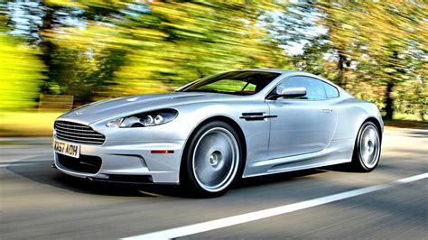 Aston Martin Picture by Aston Martin Pictures Wallpaper Pictures