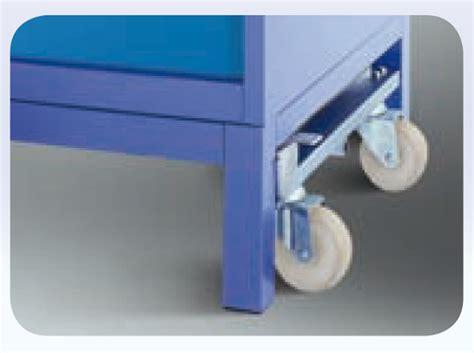 meuble à tiroir bureau mega maintenance etabli mobile