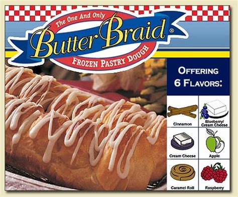 butter braid orders due coronado unified school district
