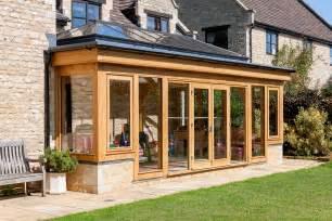 timber frame home interiors oak framed orangeries arboreta