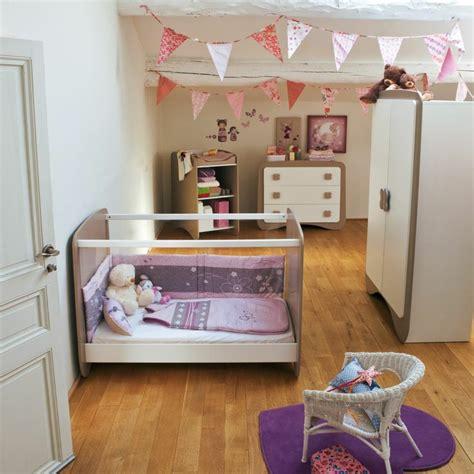 chambre bébé alinéa chambre pour enfant blanc gris butterfly les chambre enfants meubles d 39 enfant et bébé