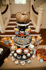 Wickedly, Cute, Halloween, Party, Ideas