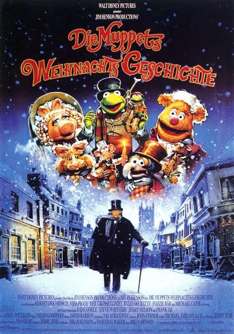 categoryinternational muppet christmas carol muppet