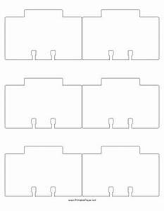 Best 25 Index cards ideas on Pinterest