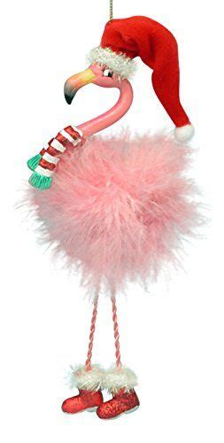 flamingo christmas images  pinterest
