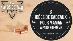 Meuble A Faire Soi Meme Recup : merveilleux fabriquer meuble cuisine soi meme 5 diy 3 ~ Zukunftsfamilie.com Idées de Décoration
