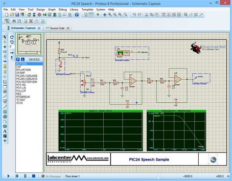 electronic design software mantra socialsdisplay5