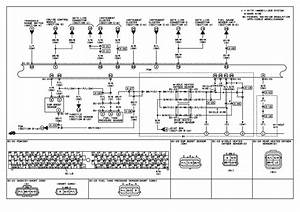 Diagram  Coil Wiring Diagram For 01 Mpv Full Version Hd