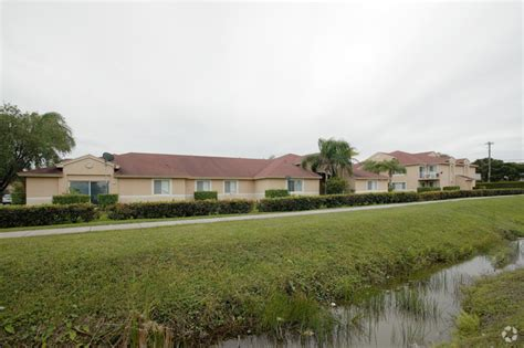 royal palm gardens rentals homestead fl apartments
