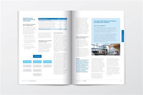 annual report design templates sanjonmotel