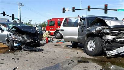 Crash Fatality Park Rockford Reported