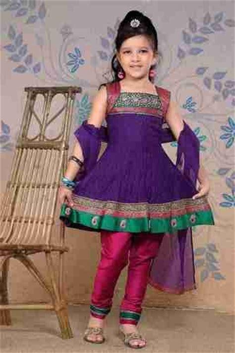 images  baby ethnic wear  pinterest