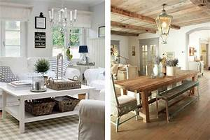 Wohnen Im Landhausstil : wohntrends und farbgestaltung f r jeden einrichtungs geschmack zuhause wohnen ~ Sanjose-hotels-ca.com Haus und Dekorationen
