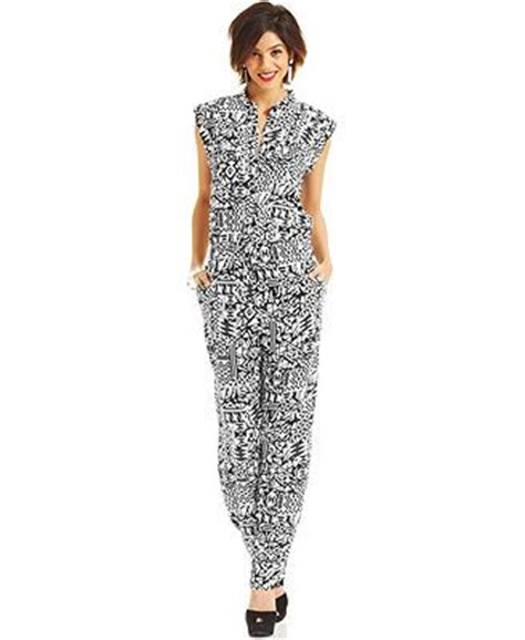 dressy jumpsuits for juniors 17 best images about macys marilyn on shops