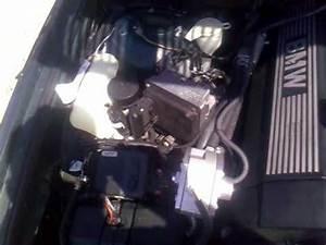 Kme Diego G3 : kme diego g3 autogas anlage bmw 528i e39 youtube ~ Jslefanu.com Haus und Dekorationen