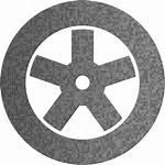 Wheel Icon Custom Icons Guacamole Navy Soylent