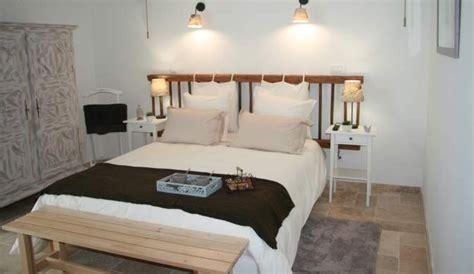 ot la chambre chambre d 39 hôtes la felixière hébergement à
