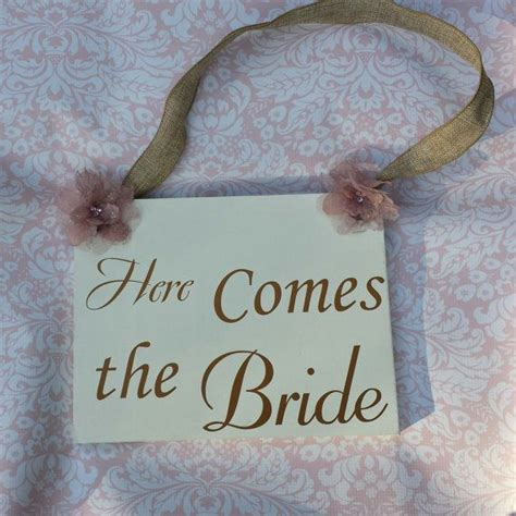 shabby chic wedding signs 17 best images about shabby chic wedding signs on pinterest wedding signs wooden signs and signs