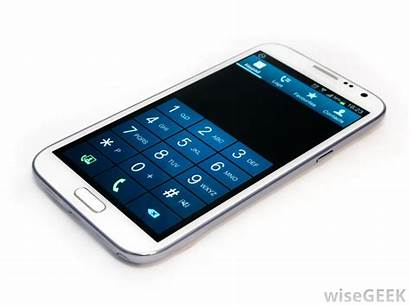Cell Resin Material Phones Types Different Phone