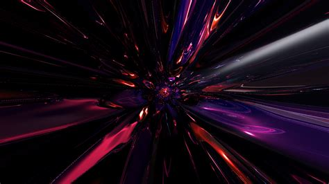 Abstract Wallpaper 1920x1080 by Abstract Gfx Wallpaper 1920x1080 Wallpoper 410600