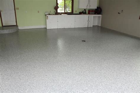 clear concrete epoxy one day epoxy floor coating for homeowners 2241