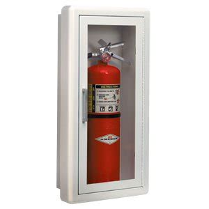 jl industries ambassador extinguisher cabinet jl industries extinguisher cabinets