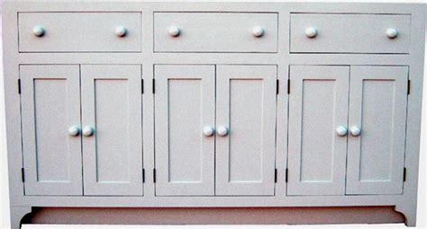 shaker kitchen cabinet doors shaker style kitchen cabinet doors 1 spotlats