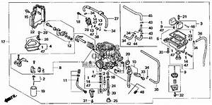 Arctic Cat 400 Wiring Diagram  Diagrams  Wiring Diagram Images