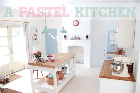 cuisine girly inspirations girly pastel le so girly